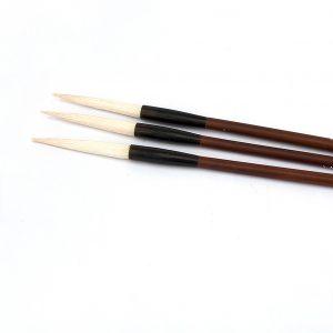 Taide tarvikkeita / Art supplies