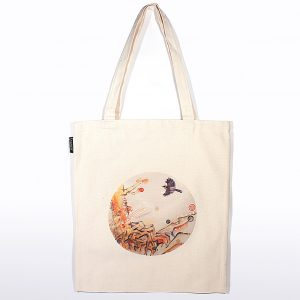 kassit / Bags